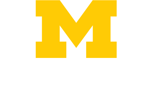 UM Mott/ Pediatric Trauma Program